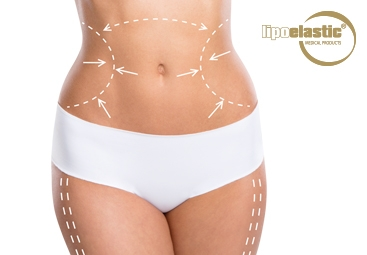 How to get the perfect result of the liposuction?