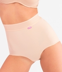 Lipoelastic.co.uk - Shapewear