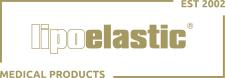 Lipoelastic.com