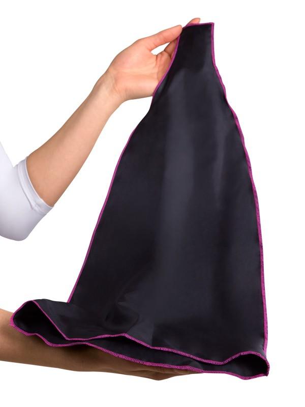 Aid for putting compression garments on - Lipoelastic.com