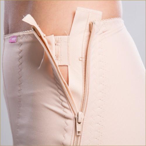 TB Comfort - Lipoelastic.com