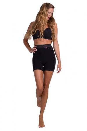 Lipoelastic.com - kalhotky-new-black-1542873284.jpg