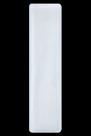 LIPOELASTIC SHEET STRIP01 5 x 20 cm - silicone gel sheets