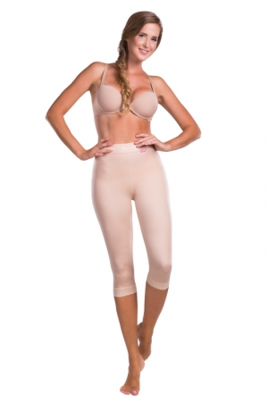 TD leggings