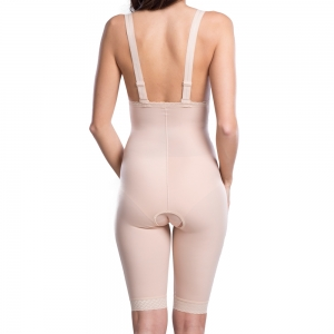 Lipoelastic.com - vf-without-zippers-natural-detail-001-6041ed4447a46.jpg