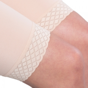 Lipoelastic.com - vf-without-zippers-natural-detail-003-604879f8a3fcc.jpg